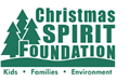 Christmas Spirit Foundation